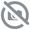 6RO watercooler from Canaletas is the perfect combination of elegance and practical design. Made entirely from A-304 stainless steel, including the internal chassis.